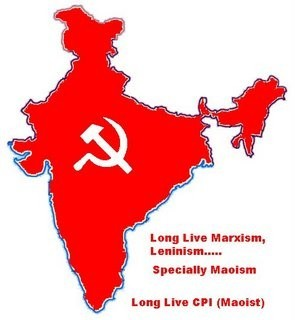 Il y a 50 ans : Naxalbari Zindabad !