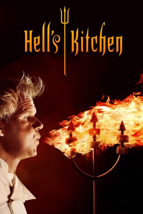 Watch Free Hell S Kitchen Season 17 Episode 5 Josh Josh