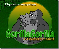 gorillagorilla01_thumb.png