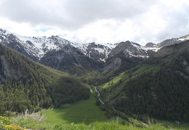3 Sur la route du col d'Izoard (12)
