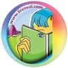 Logo2 rond lirenval