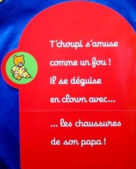 Deguise-T-choupi-3.JPG