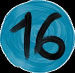 Réponses aux 36 questions des maîtres E débutants