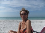 CLAIRWATER, FLORIDE