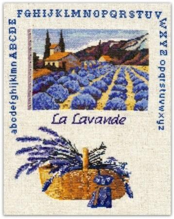 paysage-de-provence-10.jpg