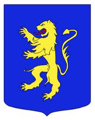 Baudouin Sableblanc