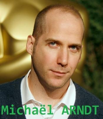 michael-arndt