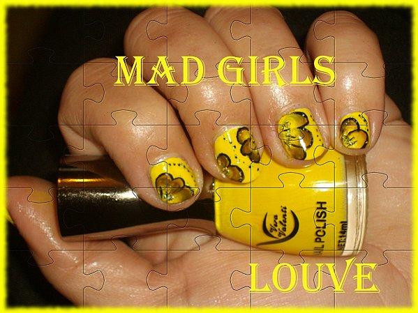 mad-girls-1.jpg