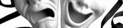 Le coucou du vendredi, haïku, senryû, le visage...