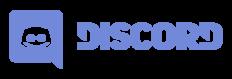 """Résultat de recherche d'images pour """"discord logo"""""""