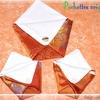 pochettes origami 2