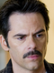 billy burke Twilight Fascination