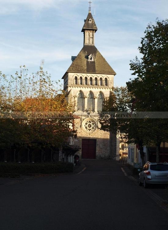 EgliseParentis_15-11-15 (1)