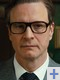 colin firth Kingsman Services secrets