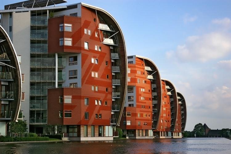 villes d europe bois le duc 2