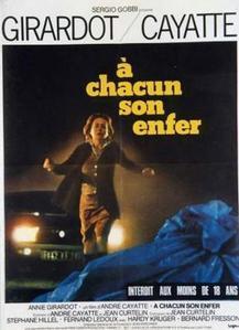 A-CHACUN-SON-ENFER.jpg