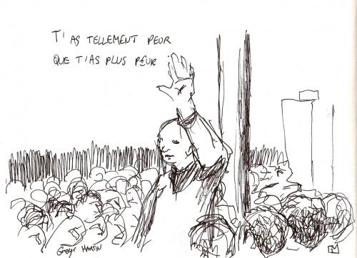 Les Rencontres Henri Langlois 04/12/12