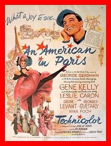 1951---Un-americain-a-Paris102.jpg