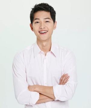 Résultats de recherche d'images pour «song joong ki»