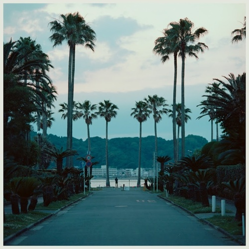 Submerse - Are You Anywhere (2017) [Instrumental Lo-fi Hip Hop]