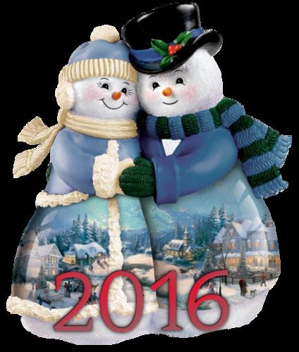 bes, clusters, scraps, cadres, lignes, coins, bordures, bonne année