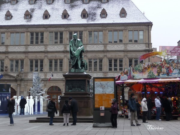 Strasbourg (17)
