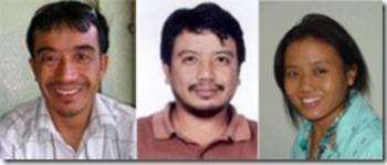 Images du Népal transférées depuis mon ancien blog