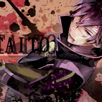Taito by --
