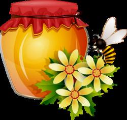 Fleurs-Flower