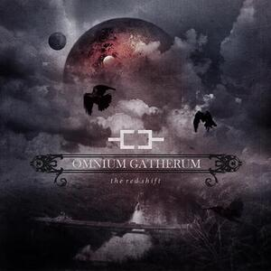 Omnium Gatherum - The Redshift (2008)