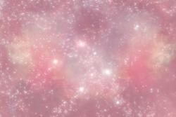 Textures bulles