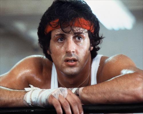 Rocky : un film cultissime