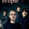Eclipse : affiche officielle (les Volturi)
