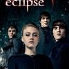 Affiche Eclipse Volturi
