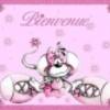 berenice24
