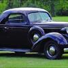 28 de 100 - 1937 Studebaker Dictator Coupe