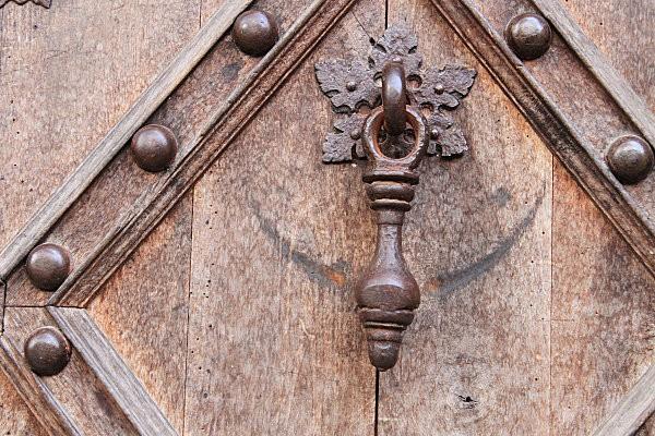 détail porte-6- Cahors (2)