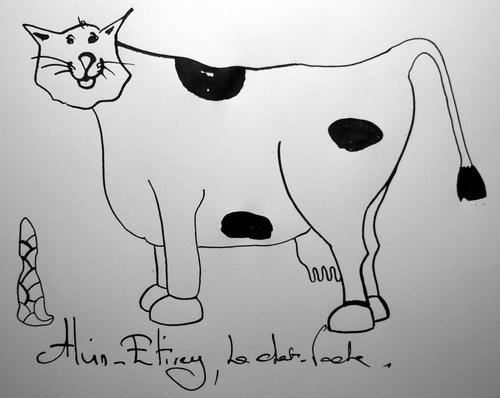 2012.04.08 Alvin-Etirey