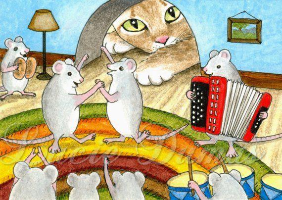 """Résultat de recherche d'images pour """"gif souris qui danse"""""""