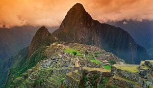 Prophétie des Andes: voici les 11 « révélations »