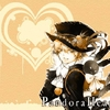 [large][AnimePaper]wallpapers_Pandora-Hearts_asagizuster(1.25)__THISRES__96580