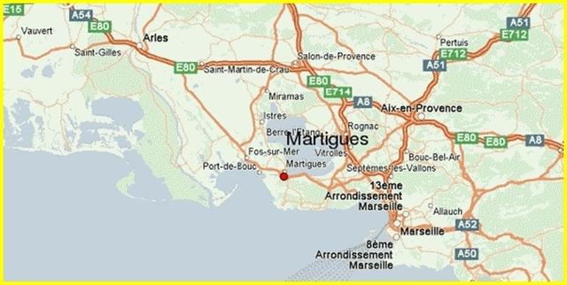 Flâneries vénitiennes à Martigues (13)