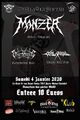 4/01/2020 Le Klub Paris