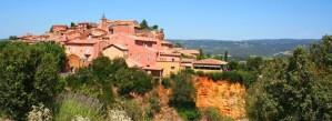 Roussillon_en_Provence.jpg