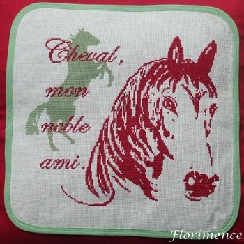 coussin_cheval_mon_noble_ami_02