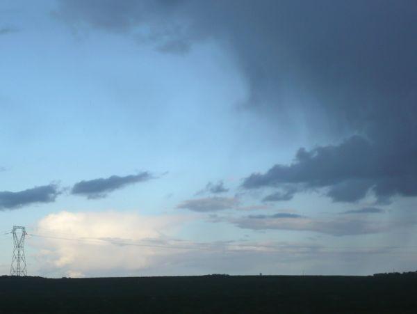 nuages-10.jpg