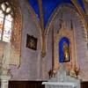 DUNES  les chapelles