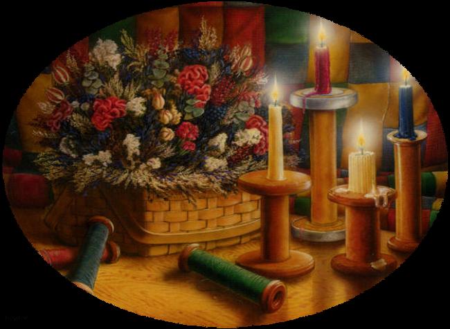 tubes noel / décos, ornements, cloches