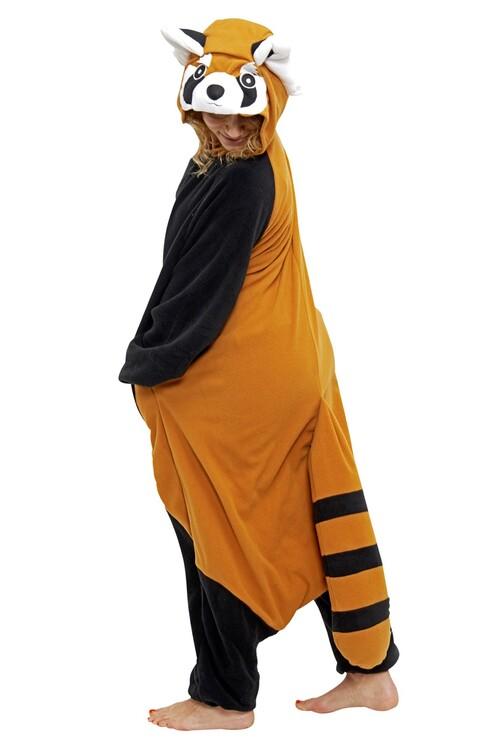 Combinaisons Pyjama que j'adore !
