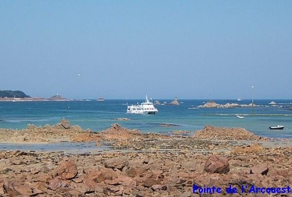 P Bretagne2 (17)